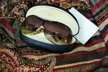 نظارة chopard للبيع