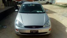 Available for sale! 90,000 - 99,999 km mileage Ford Focus 2004