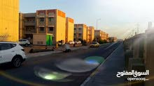 Best price 150 sqm apartment for sale in BasraKhaleej