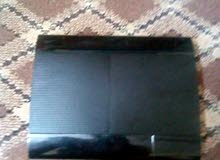 Playstation 3 in a Used condition for sale directly from the owner