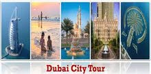 إللبيع  رخصة سياحة (إمارة دبي)