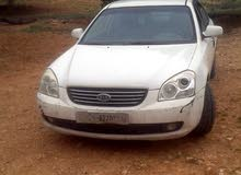 Best price! Kia Other 2007 for sale
