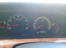 Automatic Black Kia 2003 for sale