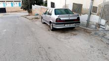 Renault 19 1996 for sale in Irbid