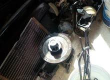 قطع سياره اوبل فكترا 90