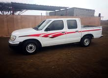 Best price! Nissan Pickup 2000 for sale