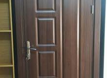 باب تركي
