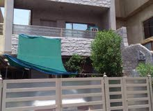 Adamiyah neighborhood Baghdad city - 200 sqm house for sale