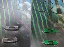 Oakley Sunglasses - Model:Dispatch 2 LOGO - spares!