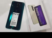 Used device Xiaomi  for sale