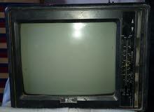 تلفاز-راديو للبيع