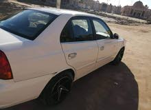 Other Not defined 2007 for sale in Damietta