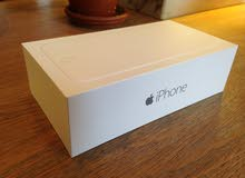 new iphone 6 64gb for sale