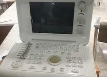 جهاز التراساوند دبل بروب للبيع