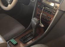100,000 - 109,999 km mileage Lexus ES for sale