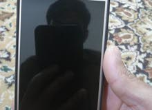 i want to sale my samsung j7 prime