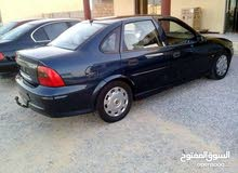 Best price! Opel Vectra 2002 for sale