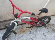 دراجه - بشكليطه bmx