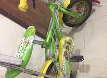 عربات و دراجات اطفال