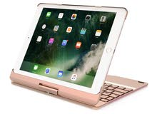 Own Apple tablet now