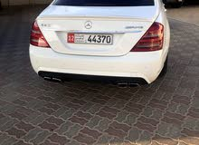 2006 Used Mercedes Benz S 500 for sale