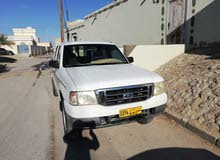 Available for sale! 20,000 - 29,999 km mileage Ford Ranger 2005