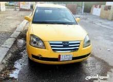 شيري A5 2011 بغداد