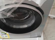 مطلوب عاجل عامل مغسله  ملابس   وينقل كفاله  إرضاء الزبون  قبل رضائي