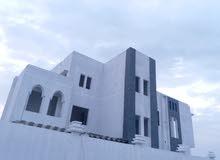 منزل رائع جداً بناء شخصي