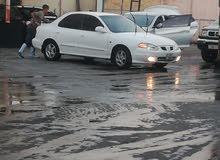 يا جماعه انا عندي سيارة وبطلع عليها طلبات في عمان الشرقية