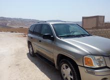 0 km GMC Envoy 2002 for sale