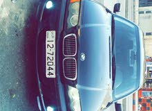 0 km BMW M3 1999 for sale