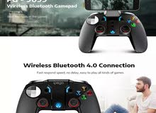 joystick for phone gamers