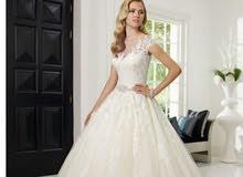 فيلو ماركة Tracy bridal