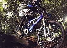 دراجات هوائية0592592662 دراجات هوائية للبيع