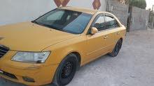 Used 2010 Sonata in Basra