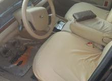 Ford Crown Victoria 2012 For Sale