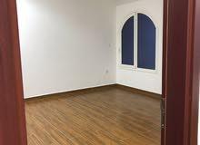 Best price 0 sqm apartment for rent in Mubarak Al-KabeerAl Masayel