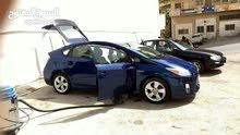 Used 2011 Prius for sale