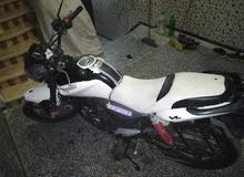 Used Other motorbike available in Cairo