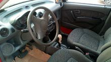 Used condition Kia Other 2002 with 50,000 - 59,999 km mileage