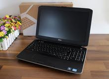 مطلوب رزه شاشه  Dell Latitude e5530
