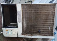 Need and clean good condition good working only window ac