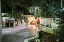 3 rooms 4 bathrooms apartment for sale in AmmanMarj El Hamam