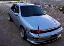 Manual Kia 1997 for rent - Salt