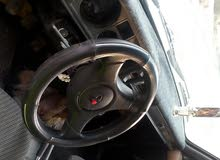 Best price! Lada Other 1993 for sale