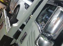 Rent a 2013 Isuzu Ascender with best price