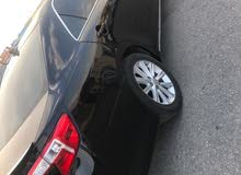 Black Toyota Camry 2012 for sale
