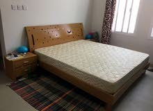 Furniture & Home Appliances in excellent condition at reasonable rates