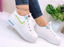 كوتشى Nike